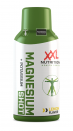 XXL Nutrition Magnesium Shot