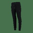 XXL Sportswear Men's Essential Jogger - Army Green