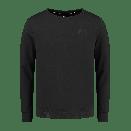 XXL Sportswear  men's essential sweater
