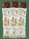XXL Nutrition N'Joy Vegan Protein Bar