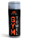 XXL Nutrition Last Minute Gym Towel