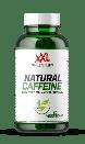 XXL Nutrition Natural Caffeine