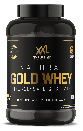 XXL Nutrition Natural Gold Whey