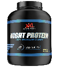 XXL Nutrition Night Protein