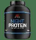 XXL Nutrition Night Protein