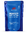 xxl-nutrition-perfect-whey-protein