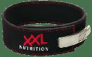 XXL Nutrition Powerbelt Clipsluiting