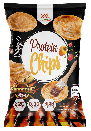 XXL Nutrition Protein Chips BBQ