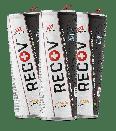 XXL Nutrition Recov