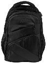 XXL Nutrition Backpack