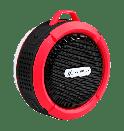 XXL Nutrition Bluetooth Speaker