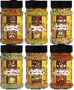 XXL Nutrition Spices & Herbs