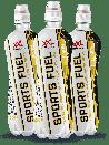 Sports Fuel