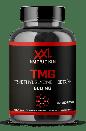 XXL Nutrition TMG