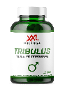 XXL Nutrition Tribulus Terrestris