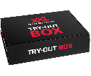Try Out Box