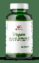 Vegan Algae Omega 3 - 60 caps