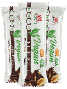 XXL Nutrition Vegan Protein Bar
