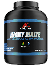 XXL Nutrition Waxy Maize