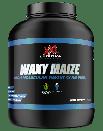 XXL Nutrition Waxy Maize