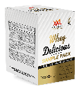 XXL Nutrition Whey Delicious Sample Pack