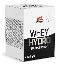 XXL Nutrition Whey Hydro Sample Pack
