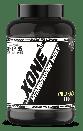 XONE - HydroFusion