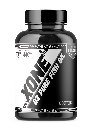 XONE O3 Pure Fish Oil