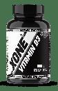 XONE® - Vitamine D3 - 120 caps
