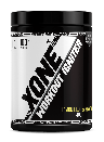 Xone Workout Igniter