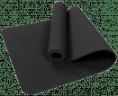 Yogamat - Zwart - 8mm