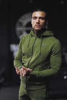 Men's Essential Jacket