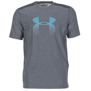 Under Armour Raid Graphic SS