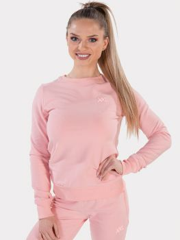 Women's Essential Sweater