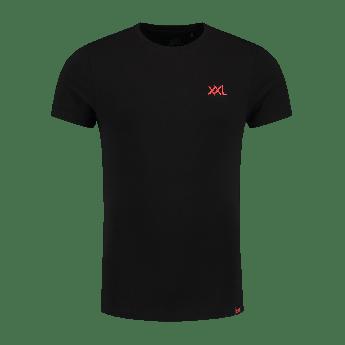 XXL Sportswear Flex t-shirt - black