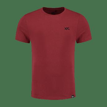 XXL Sportswear Flex t-shirt - Maroon