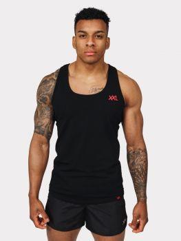 XXL Sportswear Flex tanktop - black
