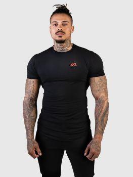 XXL Sportswear Flex Tee - Black