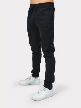 XXL Sportswear Iconic pants - Blackout