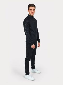 XXL Sportswear Iconic Suit - Blackout