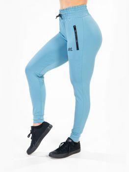 XXL Sportswear Sleek Jogger - Adriatic Blue