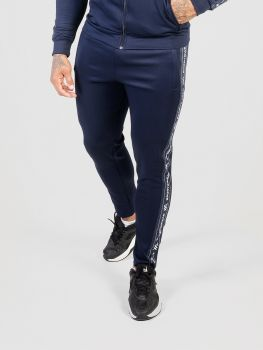 XXL Sportswear Track Jogger - Navy Blue