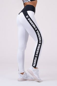 Power Your Hero Iconic Legging 531
