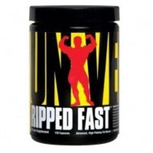 Universal Ripped Fast