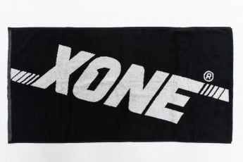 Xone® - Gym Towel