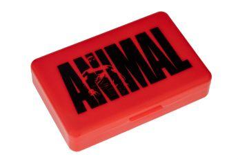 Animal - Pillendoosje