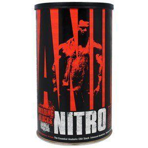 Animal Universal Nitro