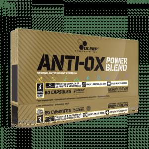 Olimp Anti-Ox Power Blend