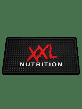 XXL Nutrition Barmat
