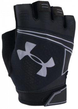 Under Armour Coolswitch Trainingshandschoen